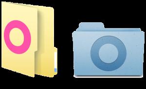image-OE-storage